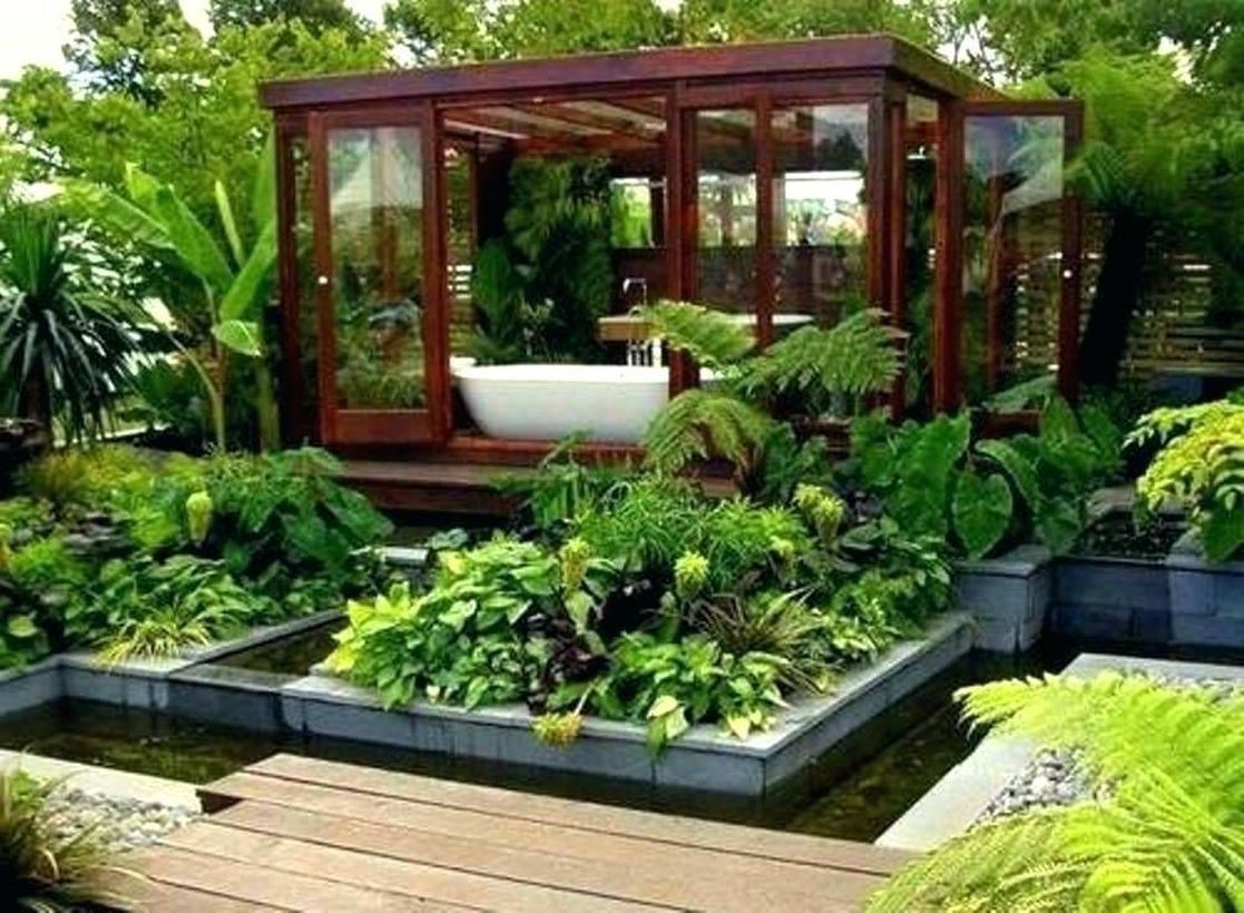 56 Gardening Designs And Project On Low Budget In 2020 Small Garden Design Garden Layout Vegetable Garden Design