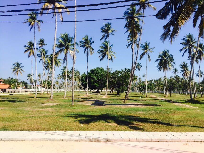 Land For Sale In Negombo Real Estate Visit Sri Lanka Https Visitsrilanka Com Property Properties Land For Sale In Negom Land For Sale Negombo Real Estate
