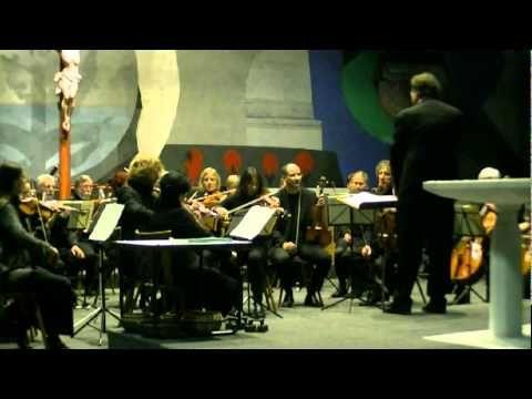 Franz Schubert Sinfonie Nr 7 H Moll D 759 Klassische Musik Musik Motto