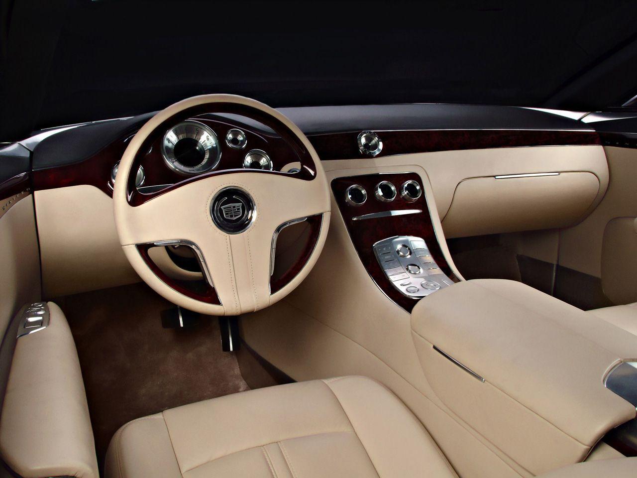 Pin on Automotive Interiors