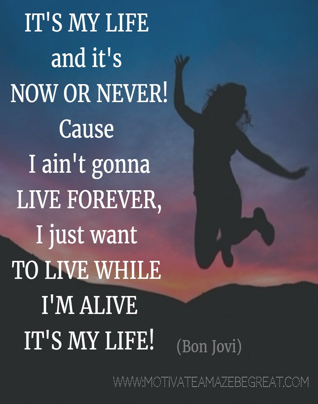 21 Most Inspirational Song Lines And Lyrics Ever Good Song Quotes Inspirational Song Quotes Song Quotes