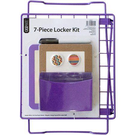 Party Occasions Locker Kit Lockers Kit