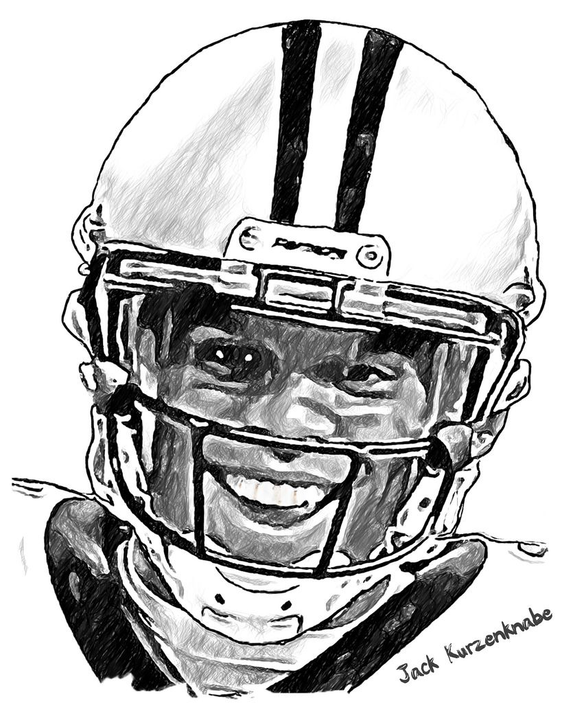 Carolina Panthers Coloring Pages Kids Coloring Pages Printable Image Kitty Coloring Hello Kitty Coloring Flag Coloring Pages