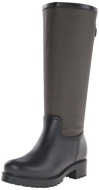 ee9ef07ec86685 Aldo Women s Clavie Rain Boot   Unbelievable product right here!   Boots