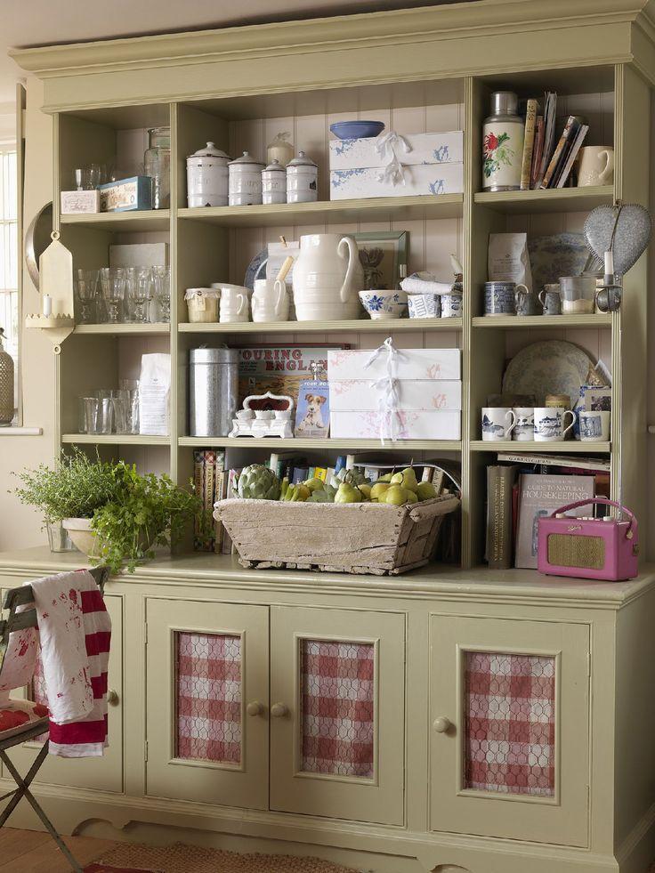 Afbeeldingsresultaat voor dining with open shelving bookcase