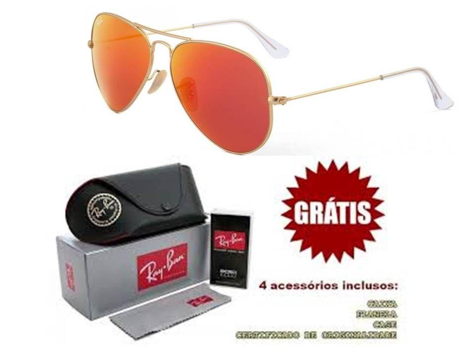 d850a6a67a7 Temos as melhores Replicas de Óculos de Sol de marcas famosas. Replica de óculos  Dior