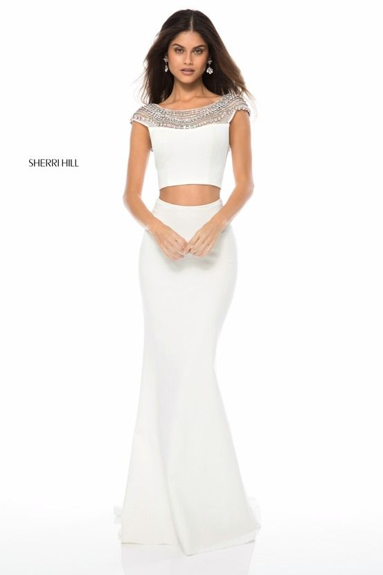 Pin by SHERRI HILL on Spring 2018 Collection | Pinterest | Pageants ...