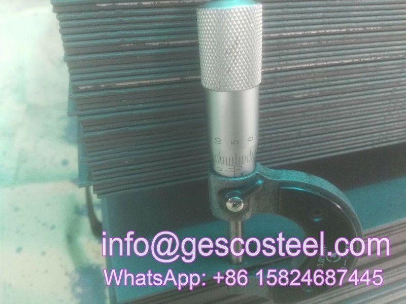 q235 carbon steel plate q235b chemical composition ,q235