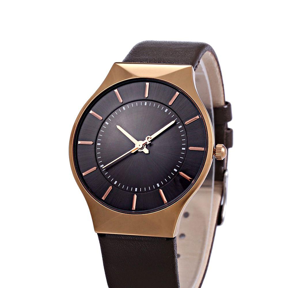 OEM logo wrist watch | Watches for men, Mens sport watches ...