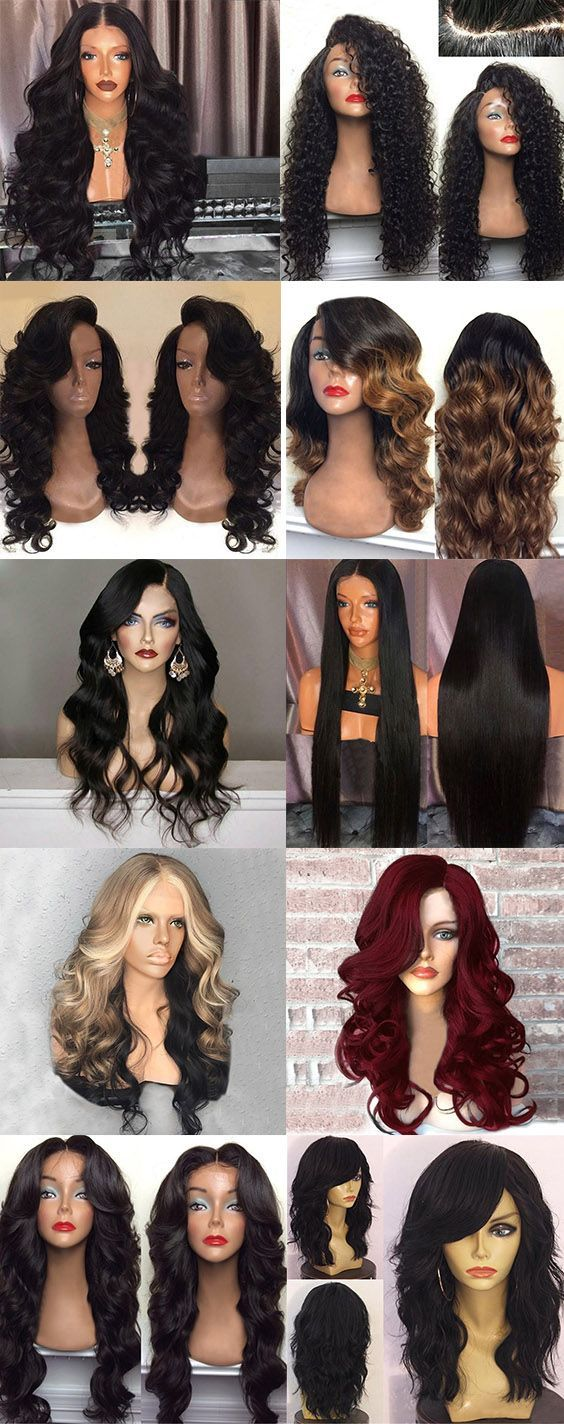 50 Off Wave Long Synthetic Wig Free Shipping Worldwide Hair Styles Wigs Wig Hairstyles