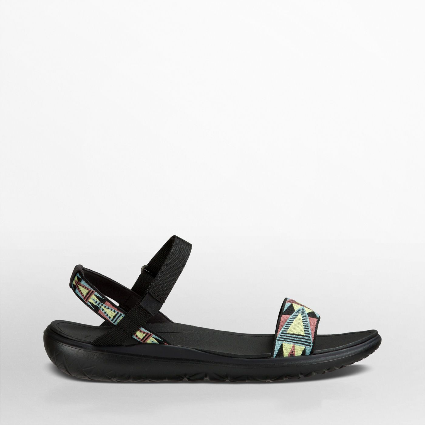 44c9dd9daa0a Teva® Women s Terra-Float Nova Sandals