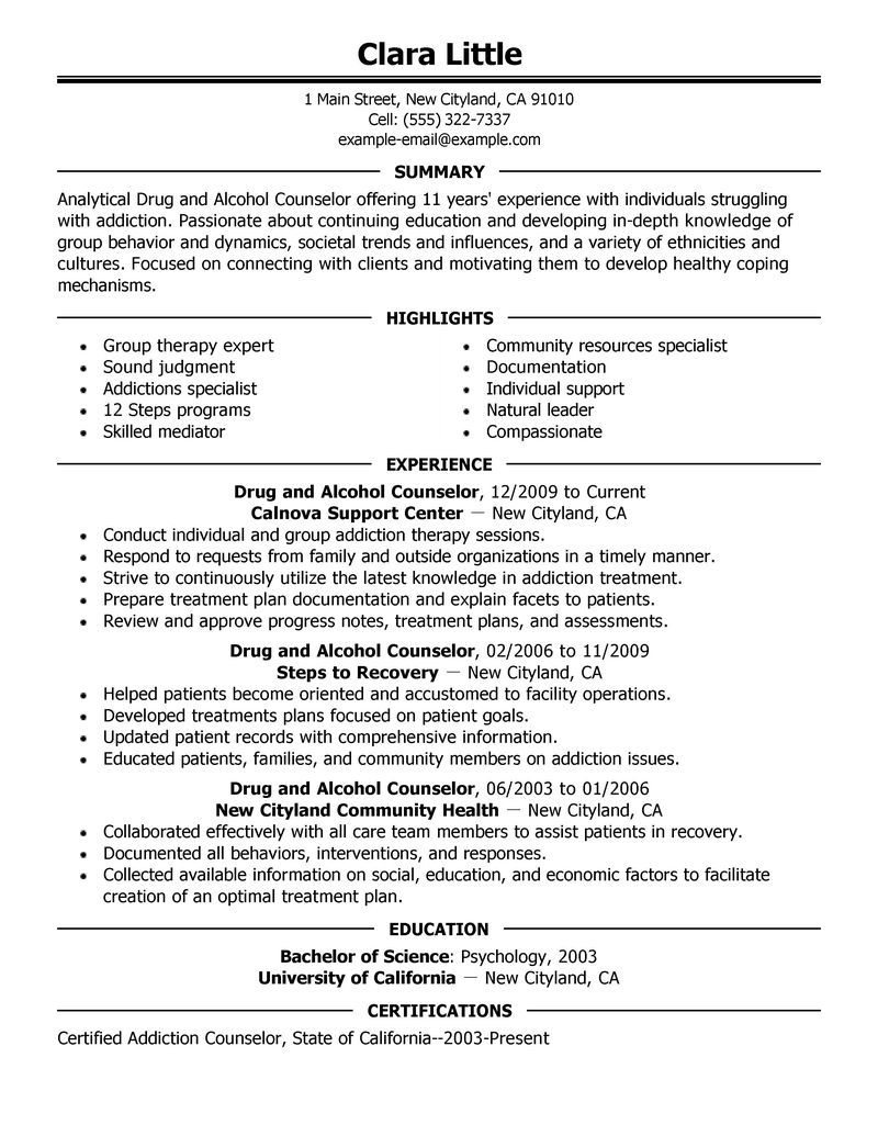 pin by linda elkins on resume idea