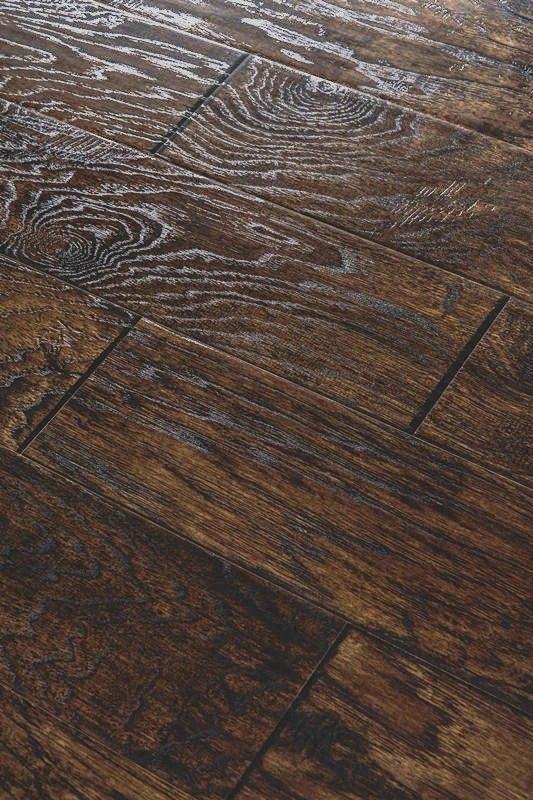 Price Per Sf 2 19 Hs 777 Hickory Long Beach Sf Ctn 23 07 Ctn Plt 44 Size 47 83 X 4 96 X 12 3 Mm Grade Ac3 Best Flooring Installing Tile Floor Flooring