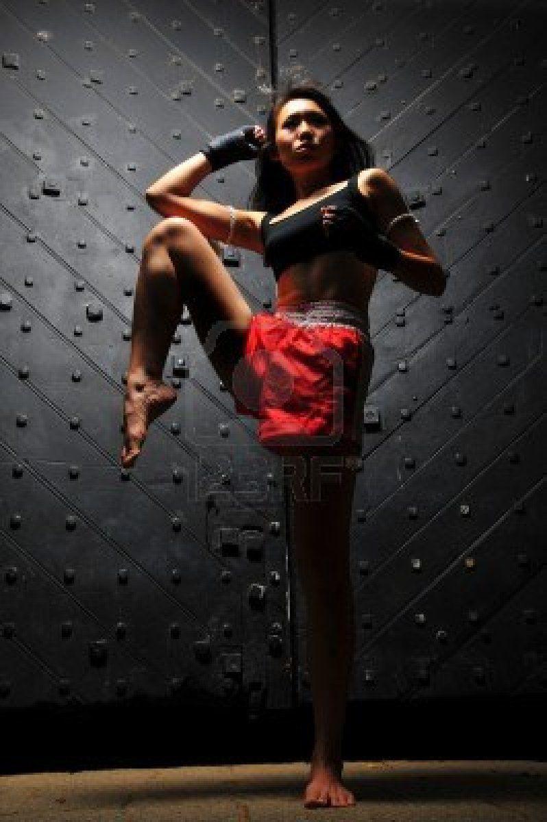 Muay Thai sports Muay Thai, Kickboxing et Martial Arts