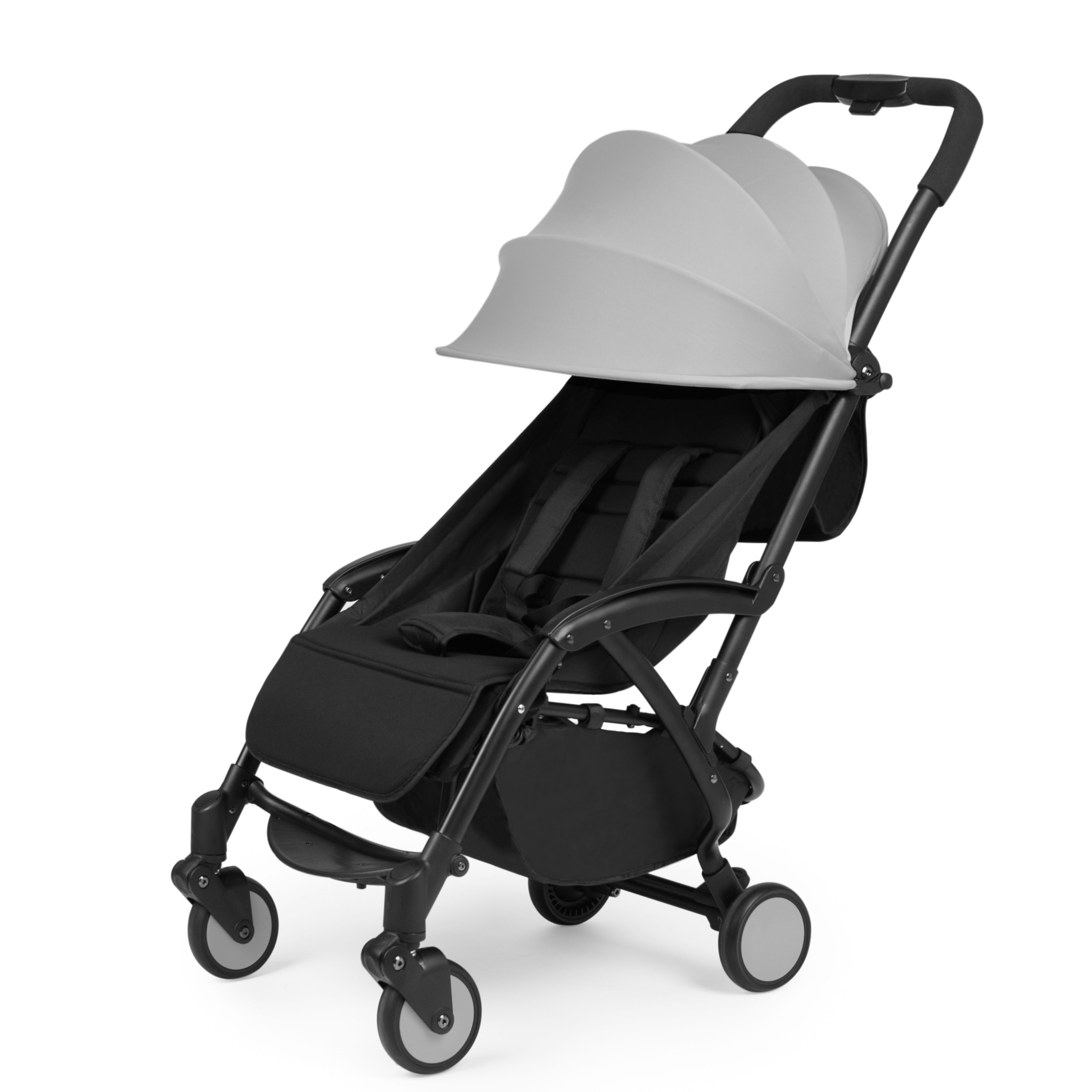 Pin by Ickle Bubba on Our Products Stroller, Pram
