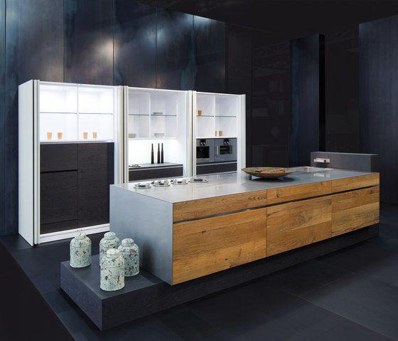 eggersmann küchen   küchen   pinterest   inselküche, bilder und inseln - Eggersmann Küche