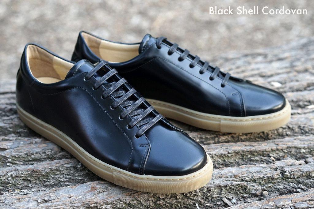Dress shoes men, Casual boots