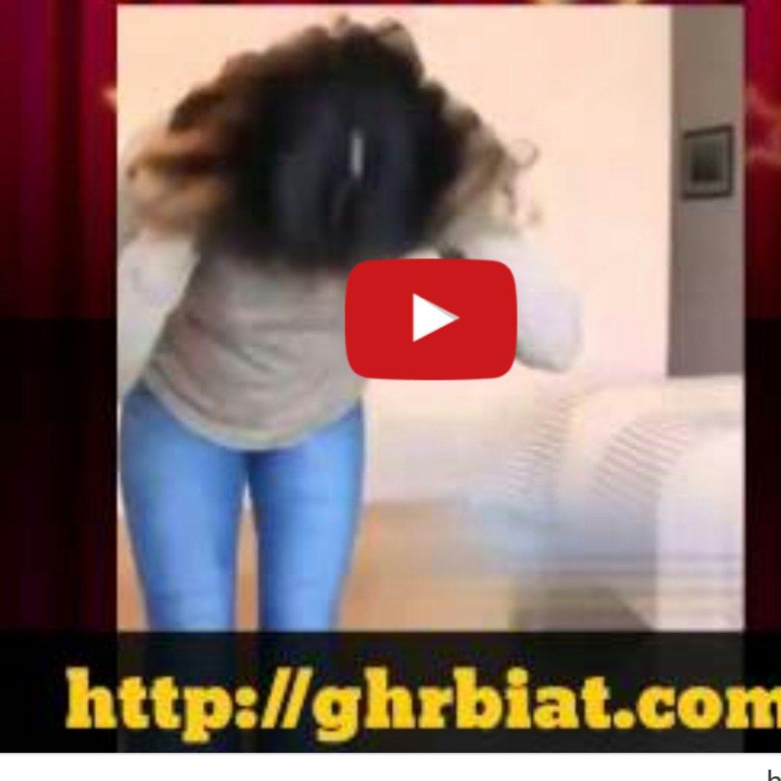 طريقة عمل تسريحة الفير بنفسك غربيات موقع للمرأة العربية Incoming Call Screenshot Incoming Call