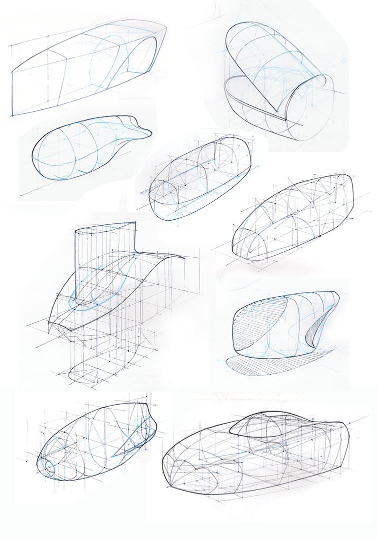 Scott Robertson How To Draw : scott, robertson, Scott, Robertson, Google, Search, Industrial, Design, Sketch,, Sketch, Design,