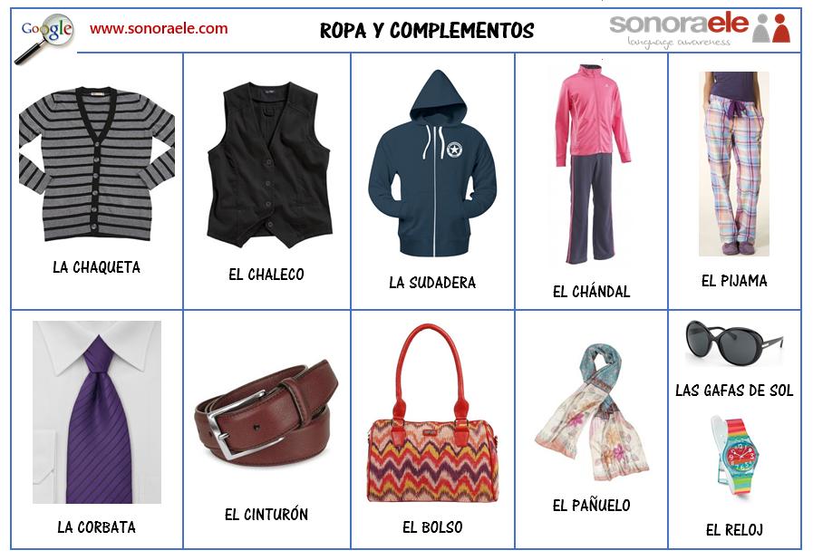 A1 A2 Que Frio Que Me Pongo Spanish Clothing Teaching Spanish How To Speak Spanish