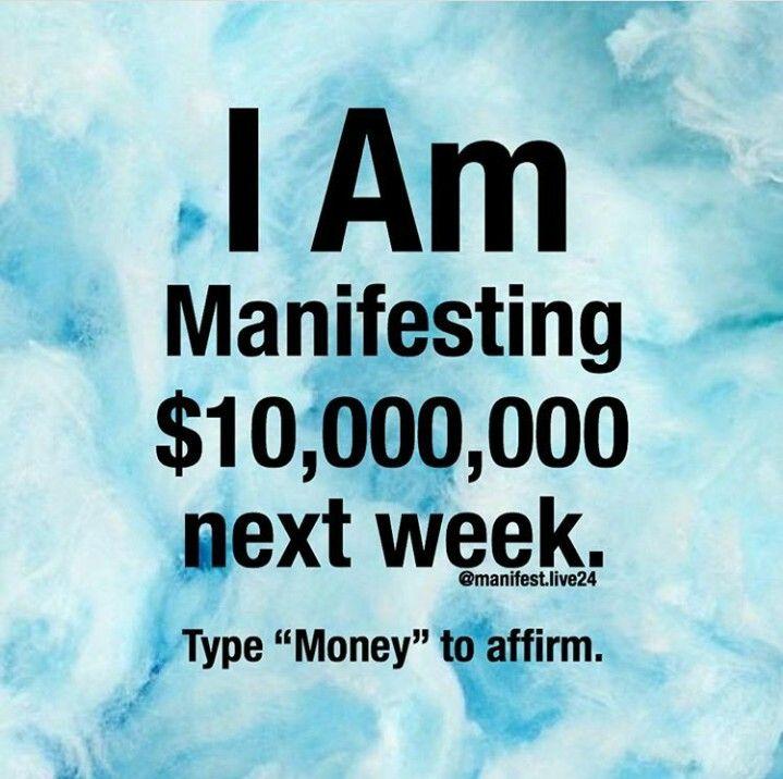 meditation affirmations |love affirmations attract