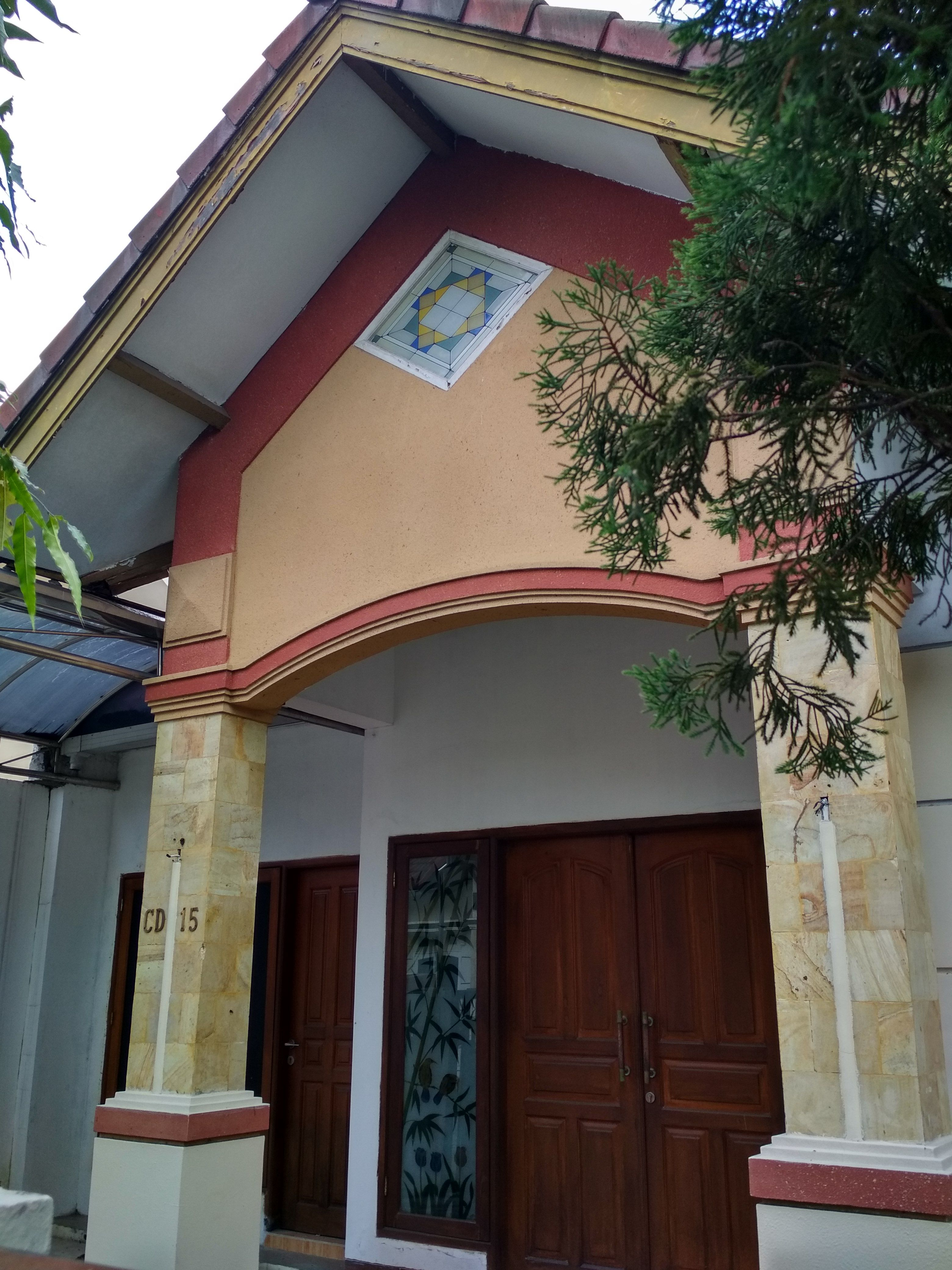 Rumah Minimalis Indah Dan Cantik Rumah Minimalis Indah Dan Asri