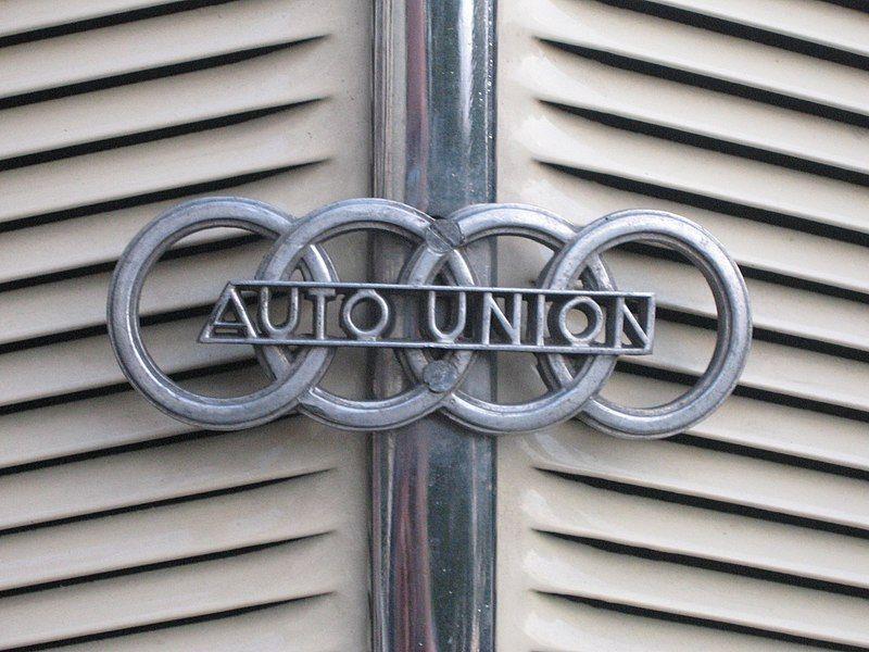 Auto Union Ag Chemnitz In 2020 Kleinwagen Auto Union Audi