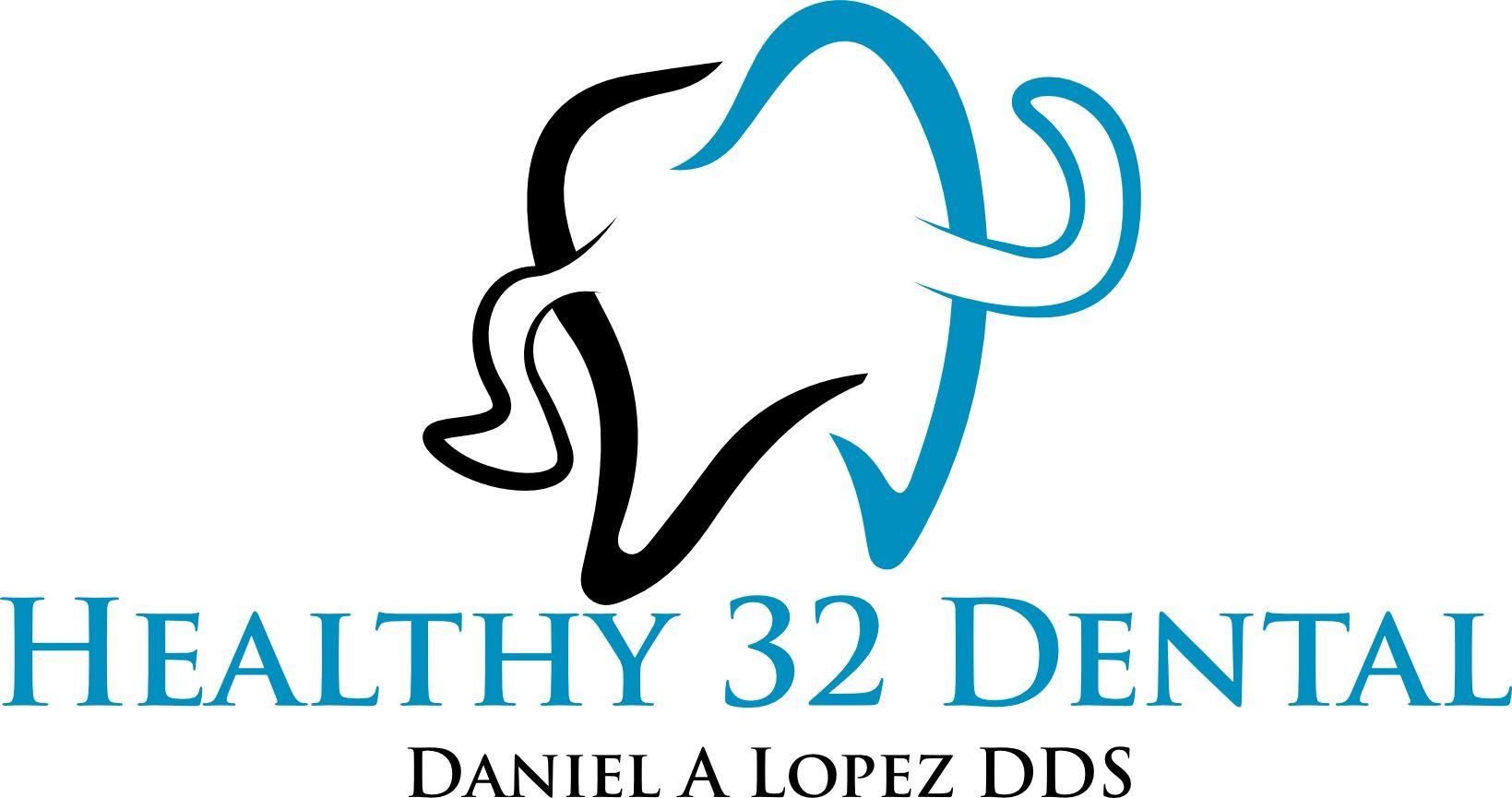 Healthy 32 dental in el paso tx coming soon in 2016
