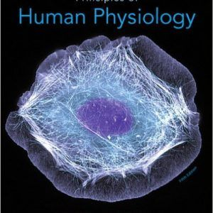 Test bank for principles of human physiology 5th edition by test bank for principles of human physiology 5th edition by stanfield fandeluxe