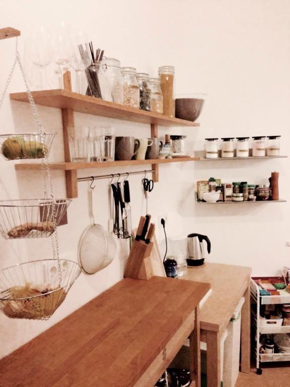 Einrichtungsideen für ordentliche Küche #Küche #Einrichtung - homeoffice einrichtung ideen interieur