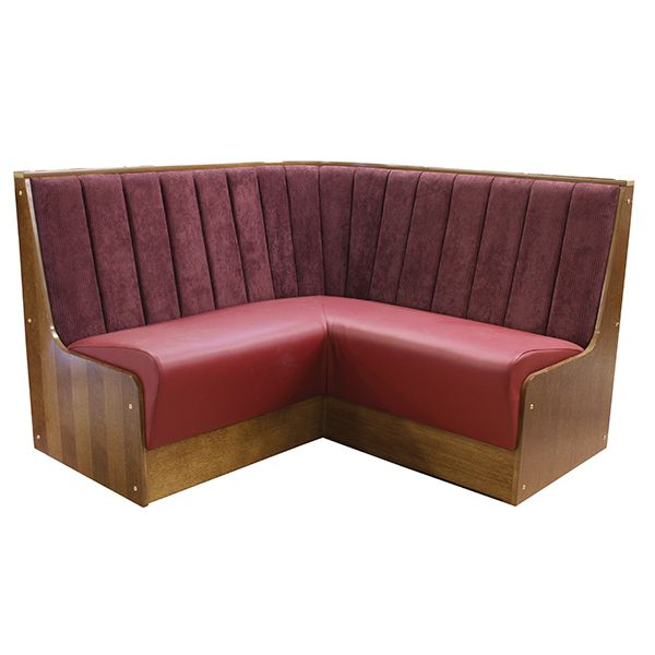 corner seating furniture. wonderwo furniture in china is the hotel apartment resort villa restaurant corner bench seatingrestaurant seating r