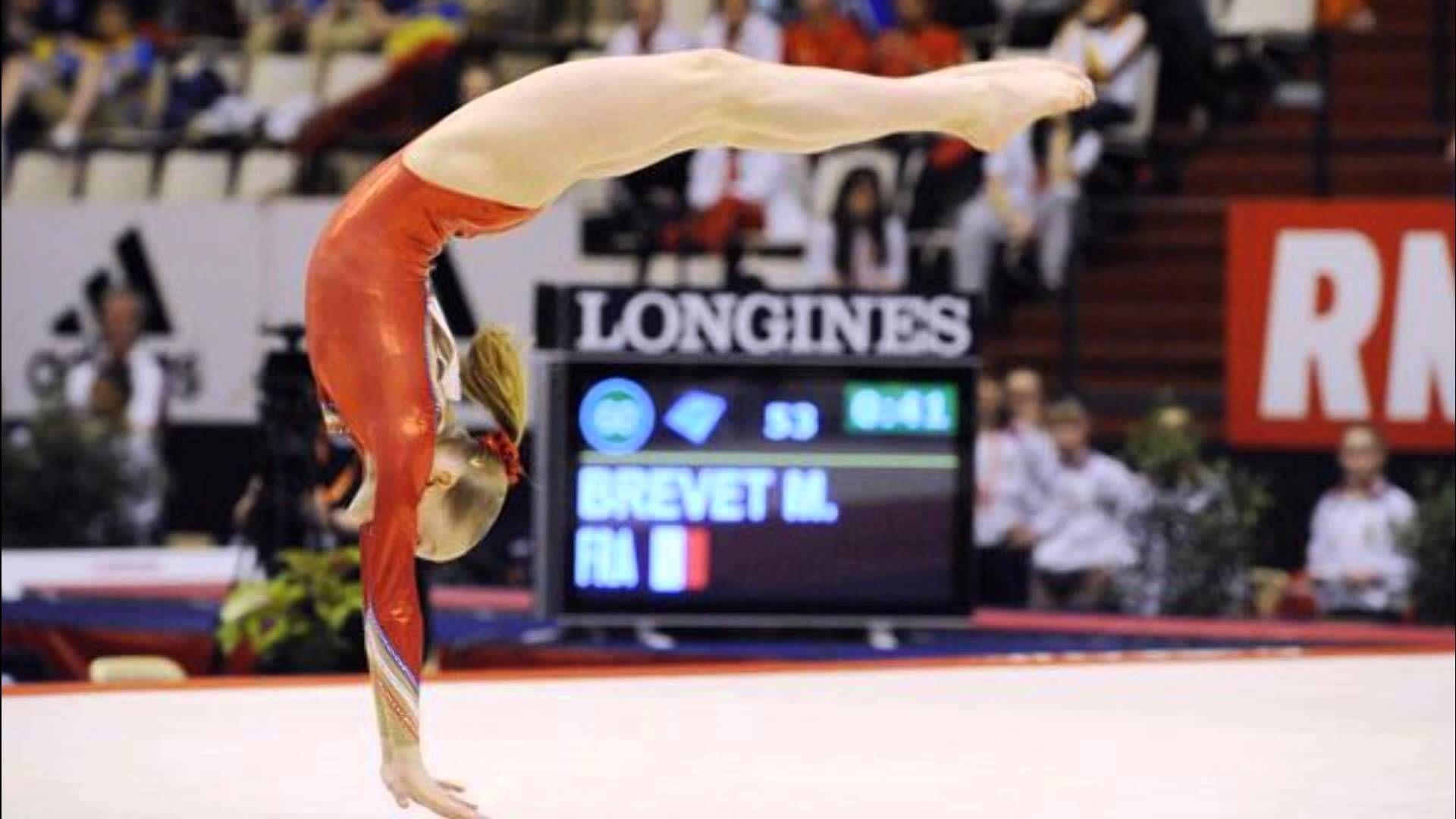 Gymnastic Floor Music Wake Me Up Avicii Gymnastics Avicii Youtube