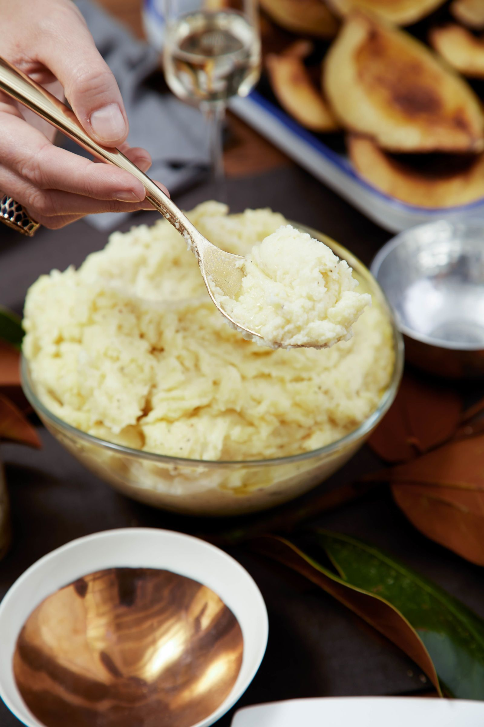 Your Thanksgiving Needs These Easy And Delicious Side
