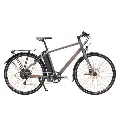 ecoride epix sek ebike bicycle und vehicles. Black Bedroom Furniture Sets. Home Design Ideas