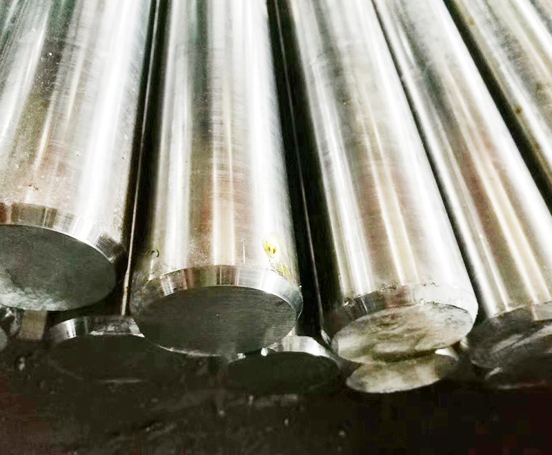 2507 Super Duplex Stainless Steel Bar Angus Steel Is A Professional Manufacturer Supplier And Stockist Of 2 Stainless Steel Bar Stainless Steel Rod Steel Bar