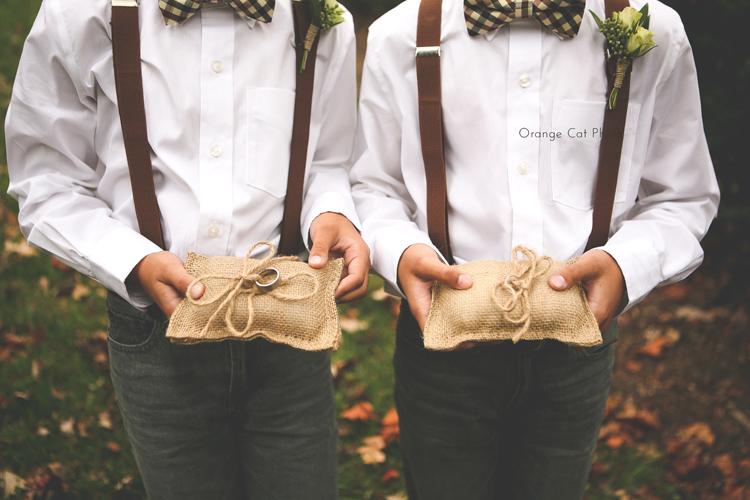 homewood_asheville_wedding_photography