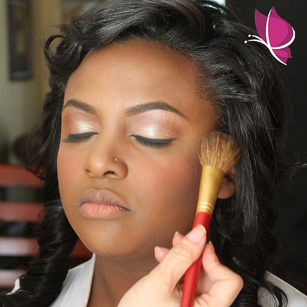 Irreversible makeup can be a terrific option for ladies