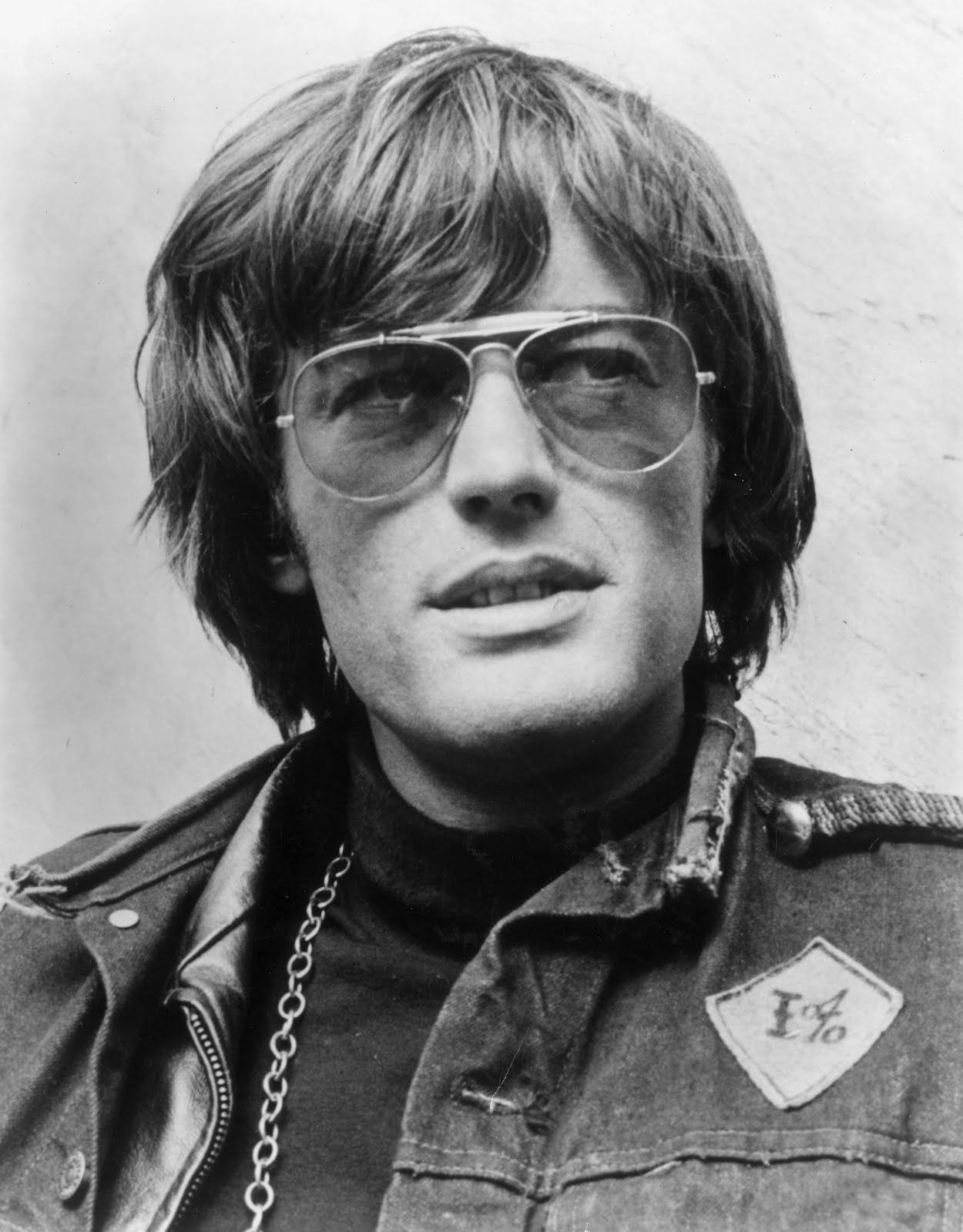 peter fonda | Somebody Stole My Thunder: A few pictures of ...