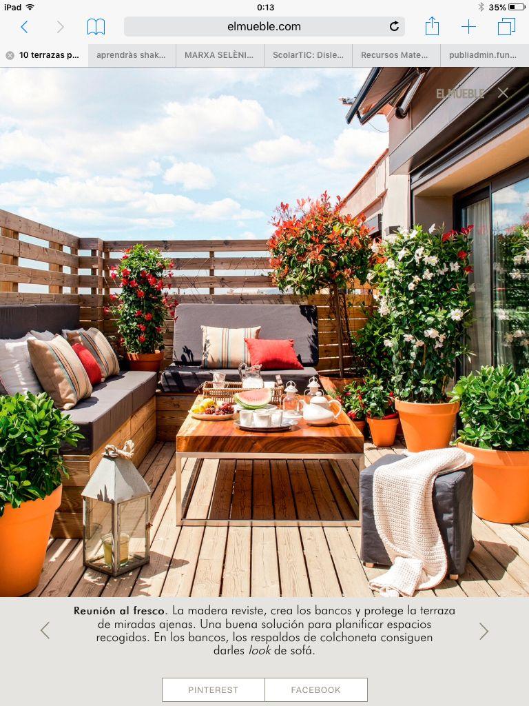 Pin von Arisha Stenina auf Балконы | Pinterest | Balkon