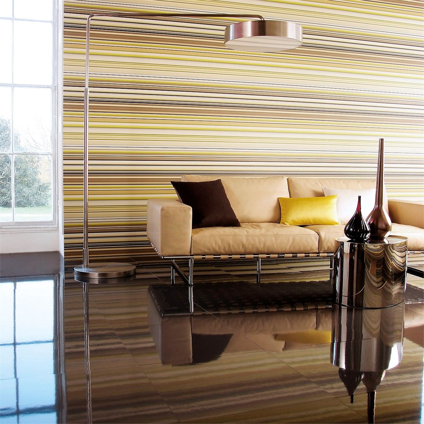 Harlequin   Designer Fabrics And Wallcoverings | Products | British/UK  Fabrics And Wallpapers | Barcode (HSJ47825) | Stripes