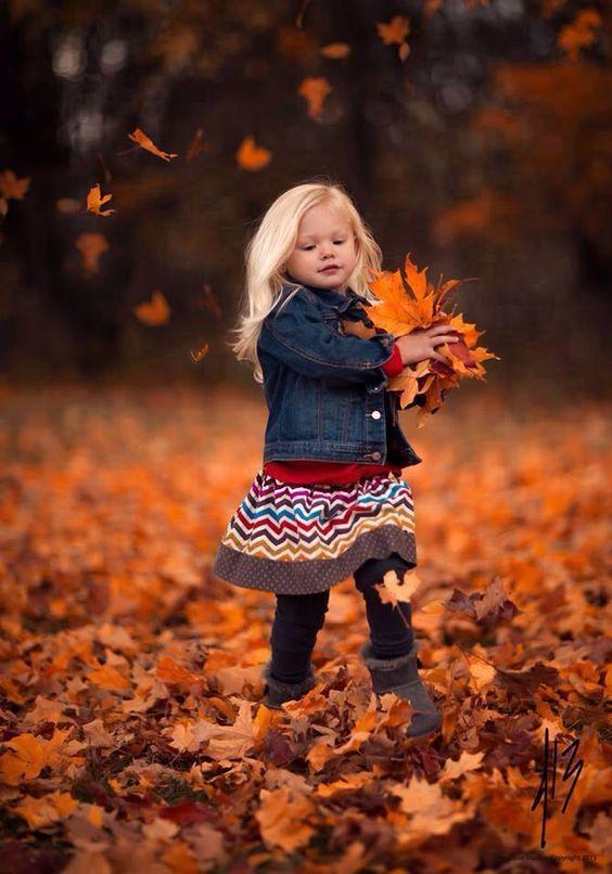 Schöne Bilder – Super Herbst