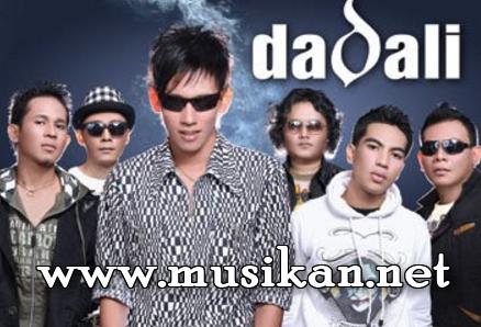 download lagu band