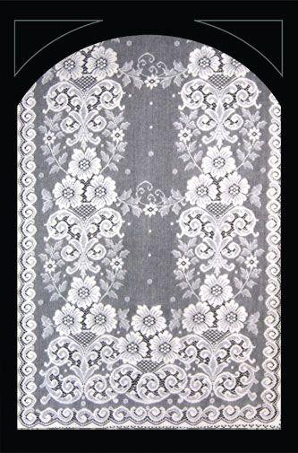 lace_panel_cottage