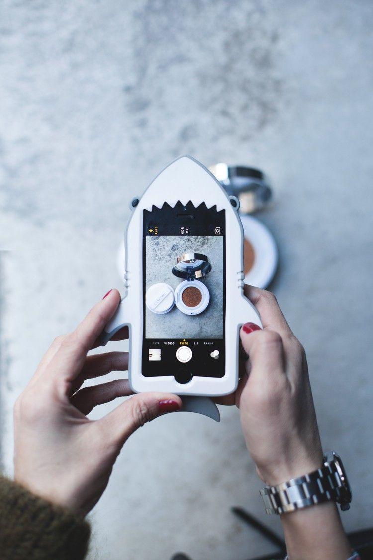 buy popular a3c14 32356 iphone case stella McCartney | i p h o n e s | Iphone, Iphone cases ...