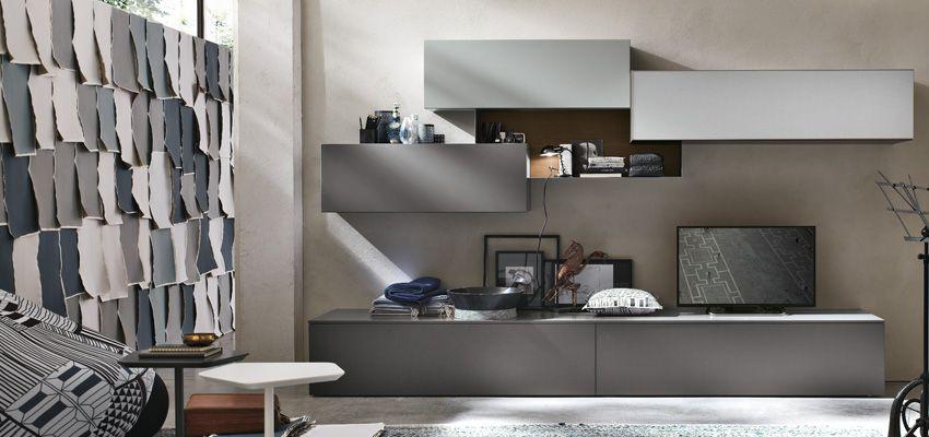 Gruppo tomasella lartdevivre arredamento online nel for Mobile sala design