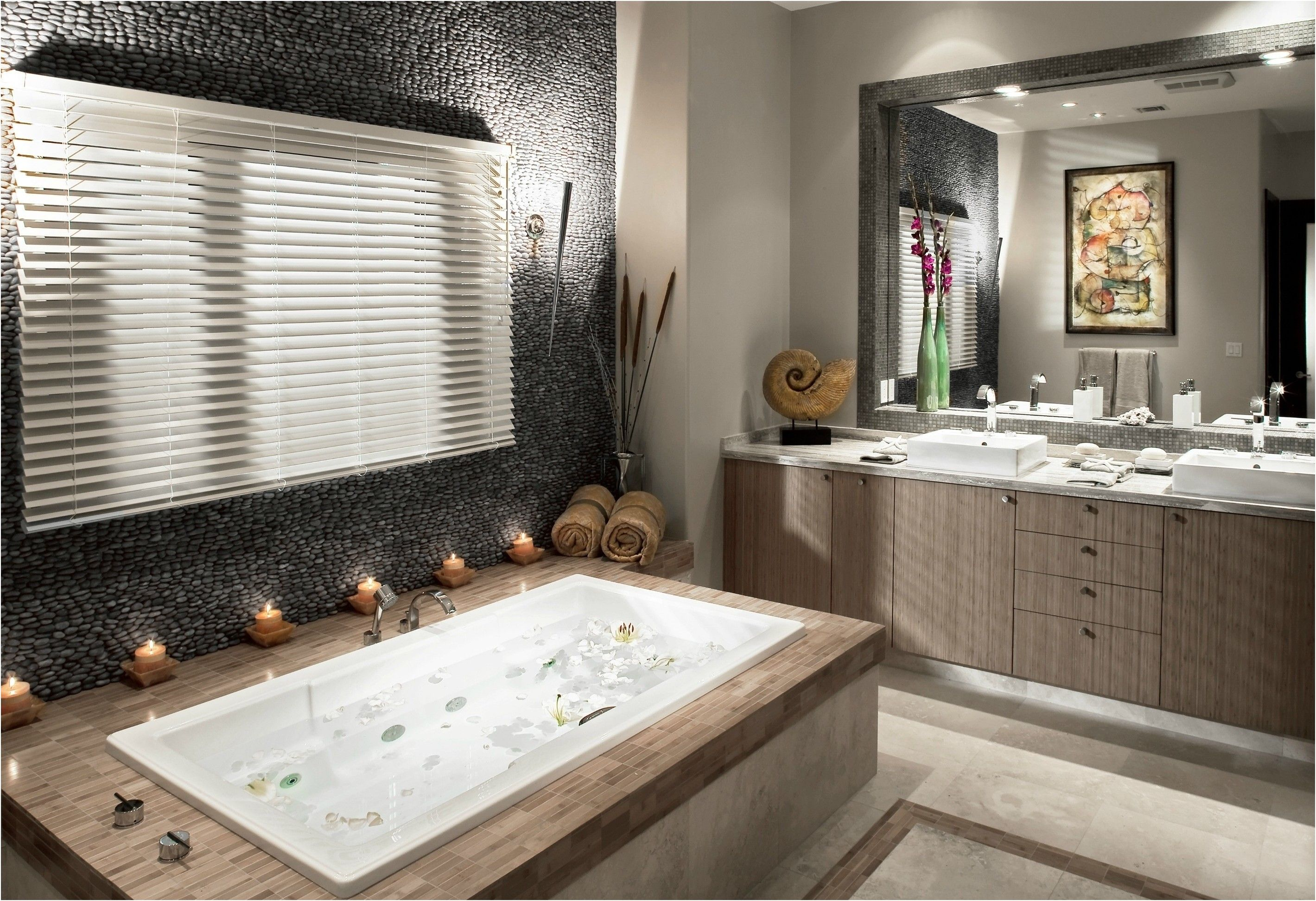 Bathroom Tile Design Tool Pleasing Virtual Bathroom Design Tool Free Tomthetrader With Photo Of From Design Inspiration