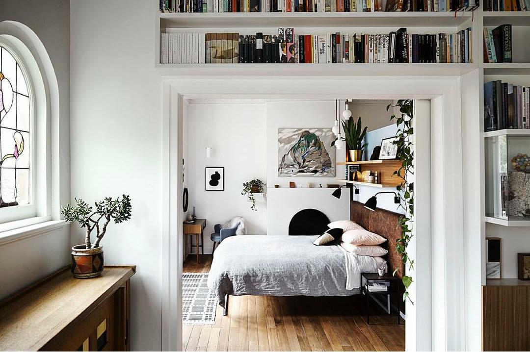 Slaapkamer Ideeen Boek : ̗̀ pinterest:cookieyum01 ̖́ case pinterest interieur studs