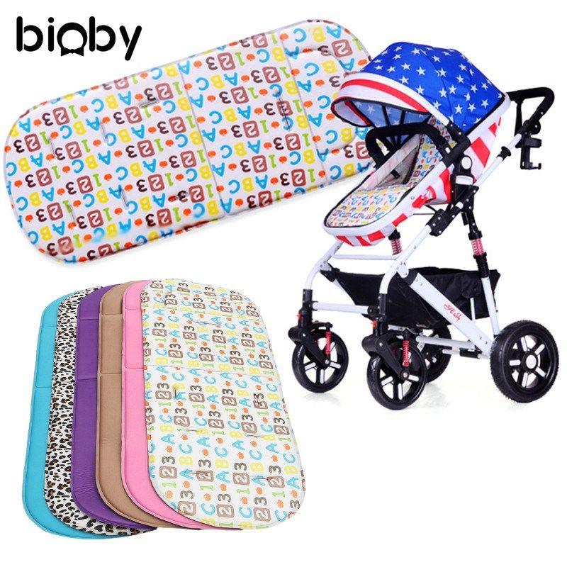 Kinderwagen Autositz Infant Kinderwagen Sitzkissen Baby Kinder Kinderwagen Parm Pad Kind Wagen Auto Dach Warenko Baby Trolley Stroller Baby Car Seats