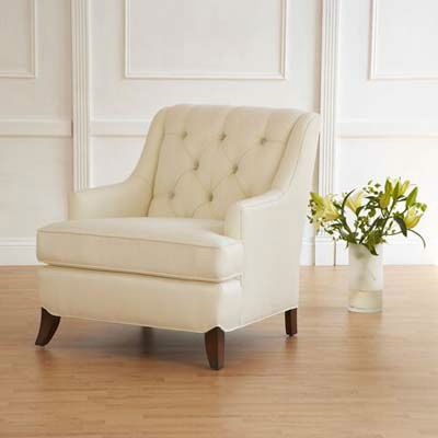 Cs S101 Hotel Bedroom Single Seat Sofa Chair Furniture Sofa