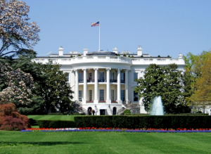 Mitzvah Inspire Mazel Tov To The Guest Of Honor Famous Buildings White House Washington Dc White House